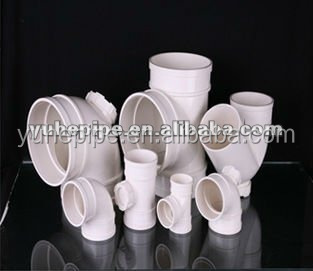 names of pvc pipe fitting pvc pipe pvc waterstop/waterstop
