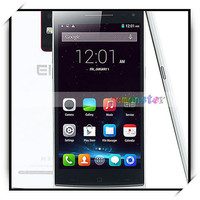"For Elephone G6 5.0"" 8GB MTK 6592 Octa Core Android 4.4 Smart Phone EU Standard White"