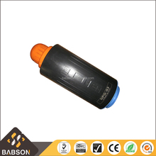 Babson Universal Compatible Copier Toner Cartridge For Canon NPG-53 GPR-37 C-EXV 35