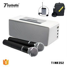Best wireless portable loud pa speaker voice amplifier for teachers pa ceiling speaker with volume control pa system speaker act