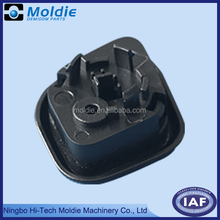 plastic injection molding products for Fort Auto part