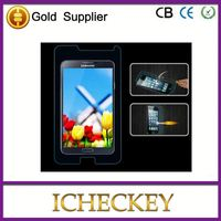 Best Quality durable and thickest tempered glassscreen protector