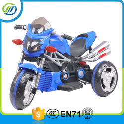 Small Trail Order Avaliable Kids Motorbike Stock Motorcycle For Sale