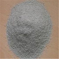polymer cement waterproof coating made in China portland cement