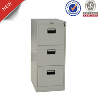 Furniture commercial furniture office furniture filing cabinet