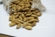 USA Almonds