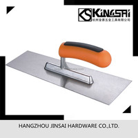 ABS plastic plastering trowel marshalltown trowel for drying wall