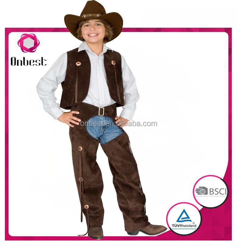 Cowboy Party Cosplay Costumes Cowboy Party Cosplay Costumes Suppliers and Manufacturers at Alibaba.com  sc 1 st  Alibaba & Cowboy Party Cosplay Costumes Cowboy Party Cosplay Costumes ...