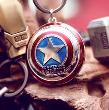 american leader compass keychains, custom compass keychain, custom american leader compass keychains manufacture
