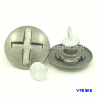 all types of buttons,bottom button ecig mod,bluetooth panic button