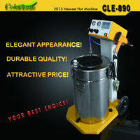 Alibaba Express World Best Selling Products Portable Powder Coating Machine