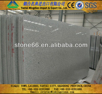 2013 China cheapest grey granite