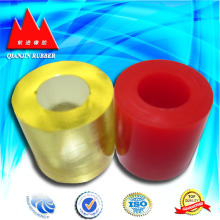 Custom all kinds of polyurethane elastomer products
