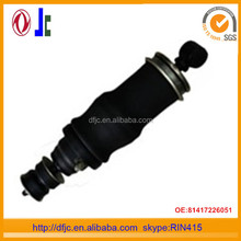 Shock absorber air spring 81417226051/Air suspension/MAN truck spare parts/SINO TRUCK