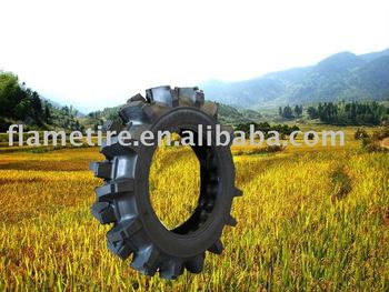 8.3-20 Agricultural tires