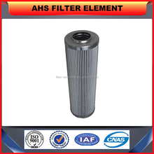 Manufacturer Replacement Internormen 300367 Hydraulic Filter