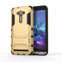 OEM popular competitive factory price cell phone case for Samsung S7 Edge