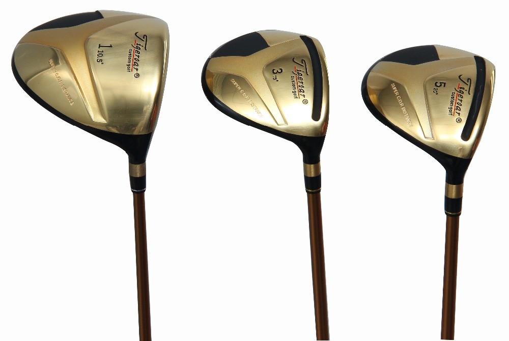 golf driver,wood,fairway,Golf club heads available