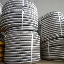 Stainless Steel Gas Boiler Flex Hose