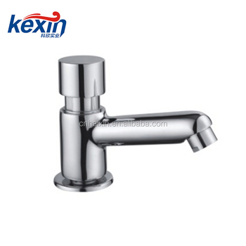 Wholesale Customized Good Quality Cascade Faucet