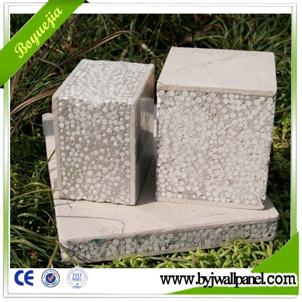 Brick Cement Board : Fireproof exterior brick cement board foundry refractory