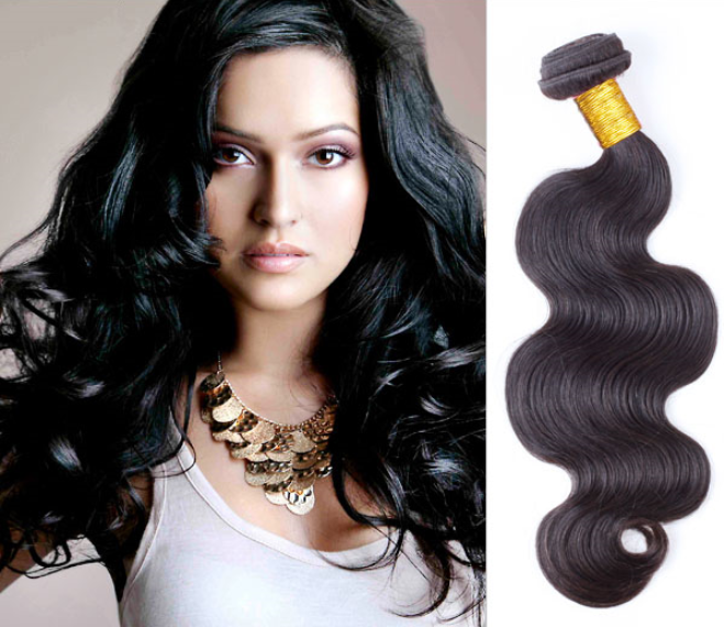 Brand new best raw materials 5a malaysian hair wholesale ali moda malaysian hair