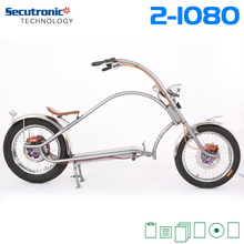 New Hot Products On The Market 8000W Electric Motor Eletric City E Bike