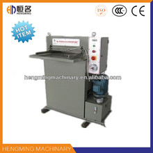 Top Quality Machinery Co. Ltd From China
