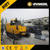High Quality XCMG Horizontal Directional Drill XZ320D In Cheap Price