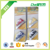 Shoe shape Car Hanging Air Freshener
