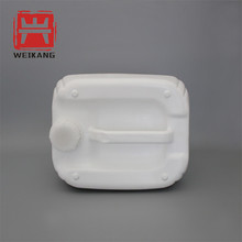 10 Litres Gasoline Fuel Tanks Plastic 2.6 Gallon Auto Shut Off Fuel Cans Oil Container
