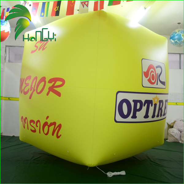 inflatable cube balloon (1)