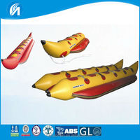 Leisure pontoon boat/Leisure fishing boat/Leisure boat