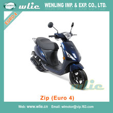 Fashion 49cc eec gas scooter chinese oem for wholesale cheap sale Zip 50cc (Euro 4)