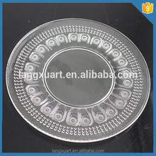 antique catering dinner plates for restaurant hotel