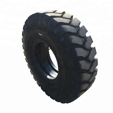 1400-20 truck tyres used for mining heavy truck
