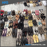 wholesale all used sport shoes in dubai