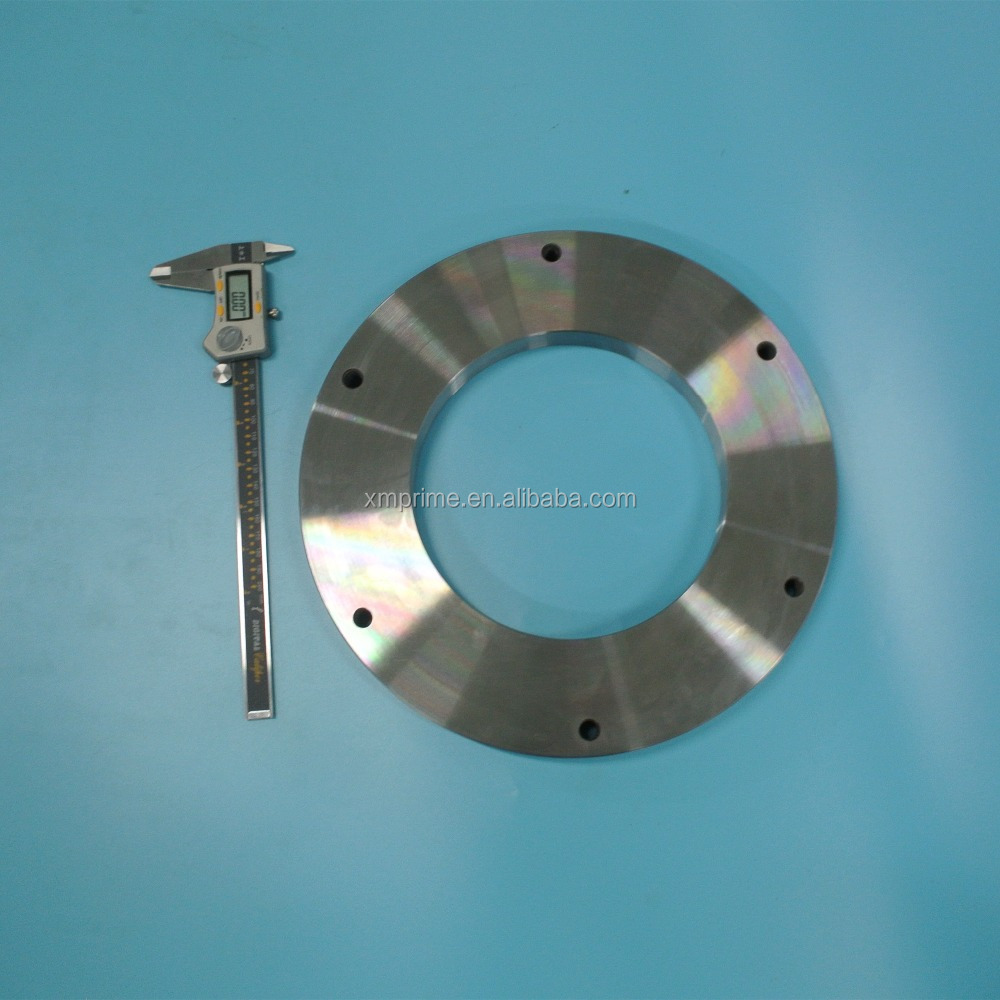 High Quality CNC machining Titanium parts,Grade 5 Titanium and Titanium Bar machining,titanium CNC turning parts