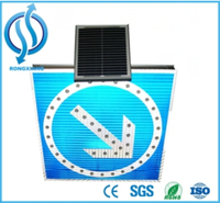 Buy Truck Mounted Vehicle Arrow Boards in China on Alibaba.com