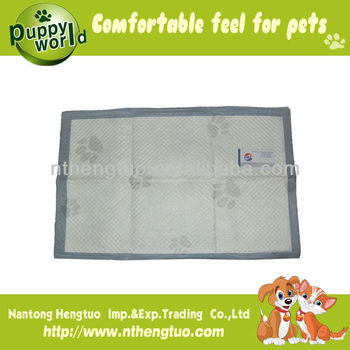 high absorbent pet pad with competitive price