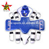 professional taekwondo protections equipment