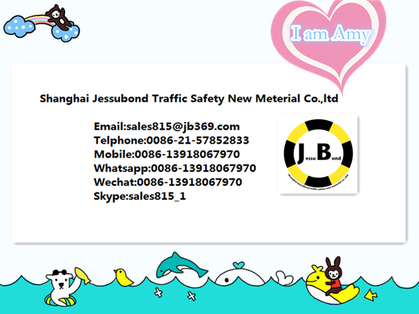 Traffic Safety Outdoor Acrylic Round Convex Mirror