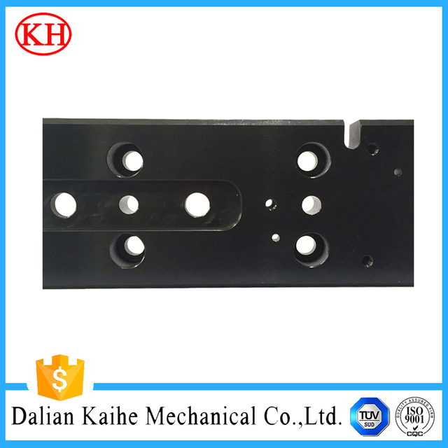 drill machine parts spare parts machinery metal sheet fabrication agricultural components anodised aluminium parts