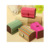 NEW products china ali Bamboo  gift boxes
