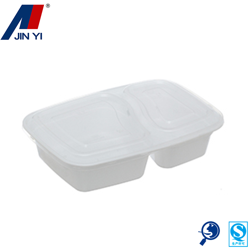 insulated container to keep food hot bento box lunch boxes