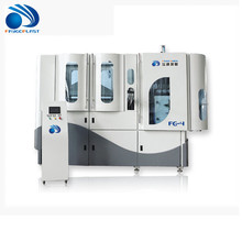High Speed and high capacity full automatic PET Bottle Blow Molding Machine price