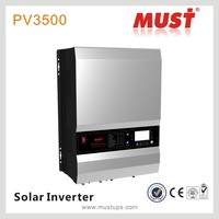 HOT Selling Power Star 48V home 10 kw inverter with charger off grid solar inverter
