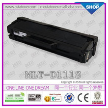 Asta toner china imports for samsung d111s for m2022 toner printer