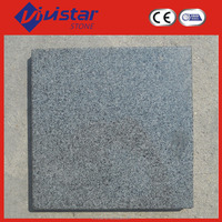 60x60 first flooring granite price