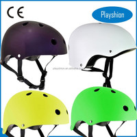 Mountain/Road Bike Bicycle Racing Ski Helmet Cycle Skate Skateboard